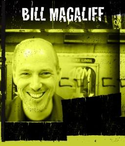 cast_billmagaliff