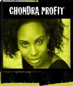 cast_chondra