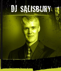 cast_djsalisbury