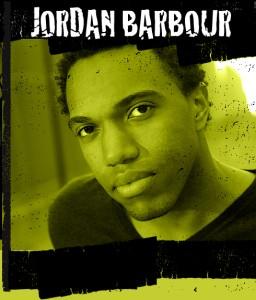 cast_jordan