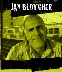 jayblotcher